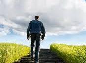 coraje decir quiero', cambia completo vida