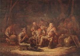 Historia anacrónica y diacrónica