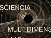campos akásicos dinámica evolutiva universo.