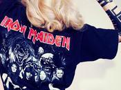 Fashion Metal Love