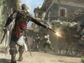 Mapa tesoro Assassins Creed Black Flag para