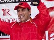 Presidente gore lima debuta como piloto rally asia 2013…