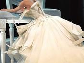 mágico mundo haute couture