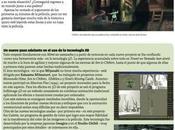 Presentación Antología Studio Ghibli, volumen