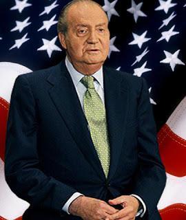 WikiLeaks: El rey Juan Carlos, el mejor informador de EE.UU.