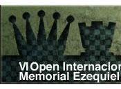 Open Internacional Ezequiel Martín 2013