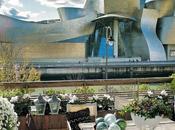 casa vistas Guggenheim