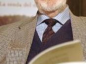 José Luis Sampedro (1917-2013)