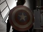 Ronda imágenes: superhéroes cómic, literatura realidad