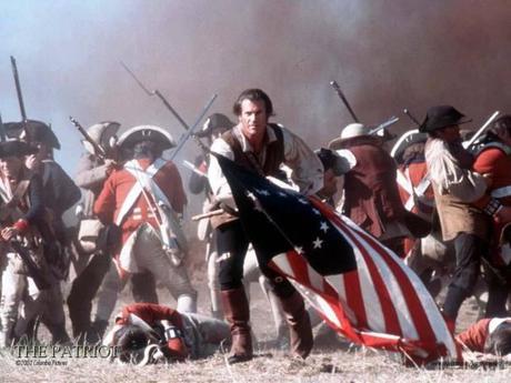 The-Patriot-movies-72629_1024_768