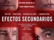 "Efectos secundarios (""Side Effects"") (3.5)"