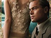 Nuevos posters trailer gran Gatsby