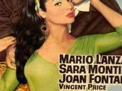 Sara Superstar