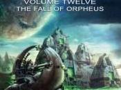 Imperial Armour Volume Twelve: Fall Orpheus