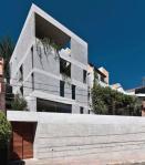 ¡La III Bienal de arquitectura Latinoamericana ya está aquí!