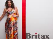 Britax celebra baby shower Jacky Bracamontes