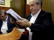 García Liñares firmó lunes importes acuerdos financieros