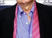 Raúl Pozo papeles Bárcenas.