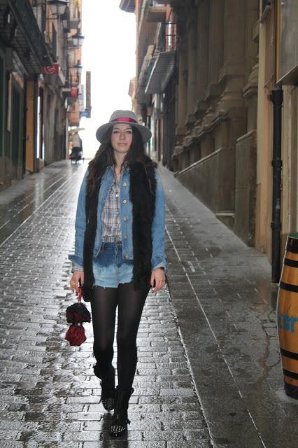 Teruel existe - Paperblog