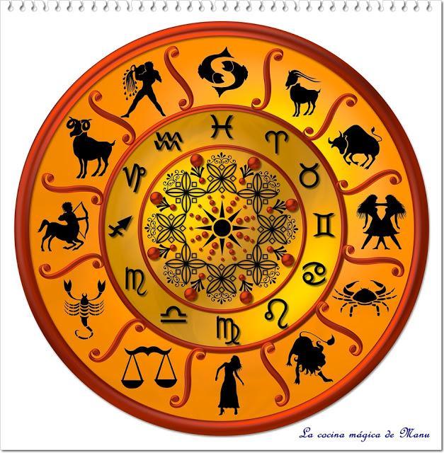 ===Tu horoscopo lo dice todo=== - Página 4 Signos-del-zodiaco-cocina-L-HP0Bky