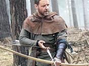 DdUAaC: Robin Hood (2010)