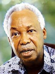 Un presidente africano, camino a los altares (con polémica  incluída)
