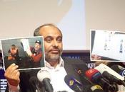 """Israel intentó aprovechar asalto """"flota libertad"""" para asesinar connotados activistas palestinos"""