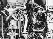 -ventanas lanzamientos motores cohetes-