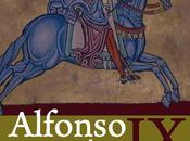 León acoge exposición 'Alfonso reino'