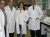 antidiabético utilizados previene daño antibióticos frecuentes provoca riñón