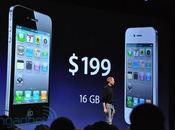 Apple salda deudas iPhone