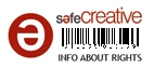 Safe Creative #0911255013199