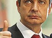 España necesita olvidar Zapatero