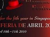 fiesta feria abril singapur