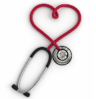 Cómo cuidar nuestro corazón