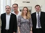 cada cinco pacientes atendidos Centros Atención Primaria presenta enfermedad renal crónica
