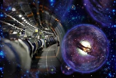 Los 8 descubrimientos de la física moderna que han cambiado nuestro mundo