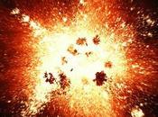 Einstein equivocó, 'Big Bang' comienzo todo