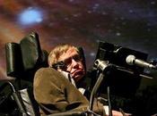 máquina Tiempo Stephen Hawking