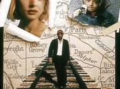 Paris, Texas Wenders