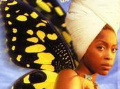 Erykah Badu Live (1997)