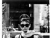 Capote quería Hepburn
