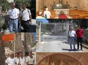 Betania: hogar amable acogedor para Jesús