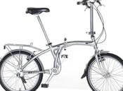 Nokia crea cargador móviles para bicicletas