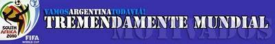 GRAN ENCUESTA MUNDIAL DE TREMENDAMENTE MOTIVADOS