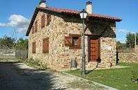 7b57785f8b606 Casas rurales en España  una web que brinda opciones al alcance de todos
