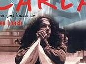 Cancion Carla