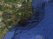 Universo paralelo: petróleo barcelonés alcanza Tortosa