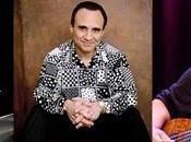 """Videos Memorables: Fire"""" Michel Camilo, Anthony Jackson Horacio Negro' Hernández."""