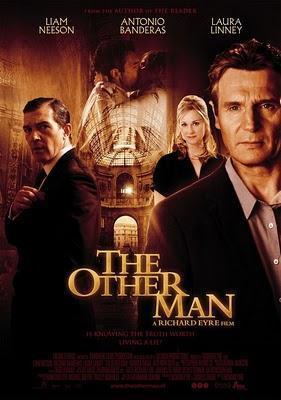 Trailer: Crónica de un engaño (The other man)